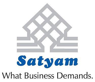 सत्यम कम्प्यूटर सर्विसेज़ Satyam Computer Services Limited