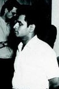 श्रीराम शंकर अभयंकर Shreeram Shankar Abhyankar