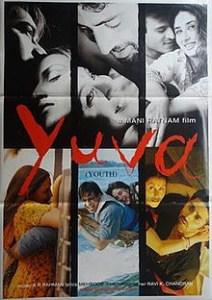 युवा (फ़िल्म) Yuva