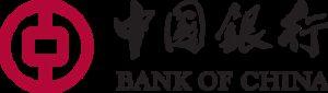 बैंक ऑफ चाइना Bank of China