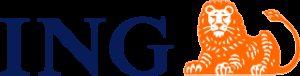 आई.एन.जी समूह ING Group