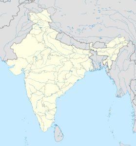 नागरहोल अभयारण्य Nagarhole National Park