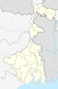 न्योरा घाटी राष्ट्रीय उद्यान Neora Valley National Park