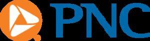 पीएनसी फाइनेंसियल सर्विसेस PNC Financial Services