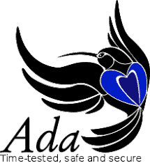 एडीए Ada