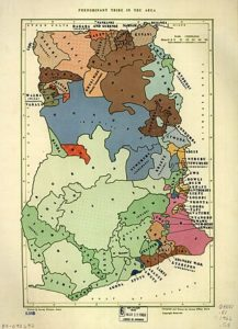 अकान भाषा Akan language