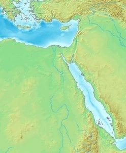 अमराटियन संस्कृति Amratian culture