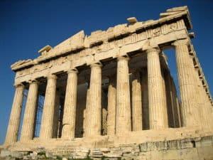 प्राचीन यूनान Ancient Greece