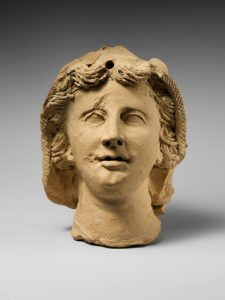 प्राचीन इटैलिक लोग Ancient Italic People