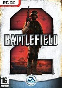 बैटलफील्ड 2 Battlefield 2
