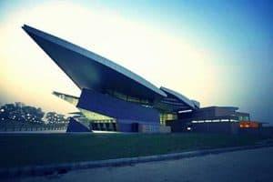 चौधरी चरण सिंह हवाई अड्डा Chaudhary Charan Singh Airport