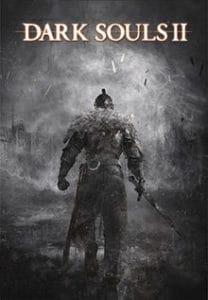 डार्क सोल्स II Dark Souls II