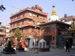धर्मकीर्ति Dharmakirti