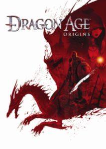 ड्रैगन एज: ओरिजिन Dragon Age: Origins
