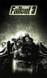फॉलआउट 3 Fallout 3