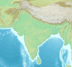 गांधार सभ्यता Gandhara Civilization