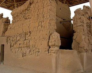 होहोकम संस्कृति Hohokam culture