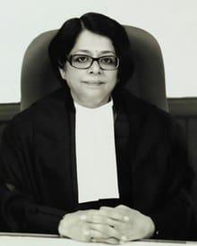 इंदु मल्होत्रा Indu Malhotra