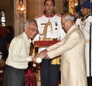 जितेन्द्रनाथ गोस्वामी Jitendra Nath Goswami
