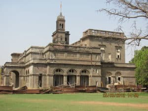 कृत्तुंजय प्रसाद सिन्हा Krityunjai Prasad Sinha