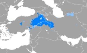 कुर्दी भाषा Kurdish languages