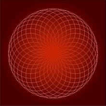 लोगो Logo (programming language)