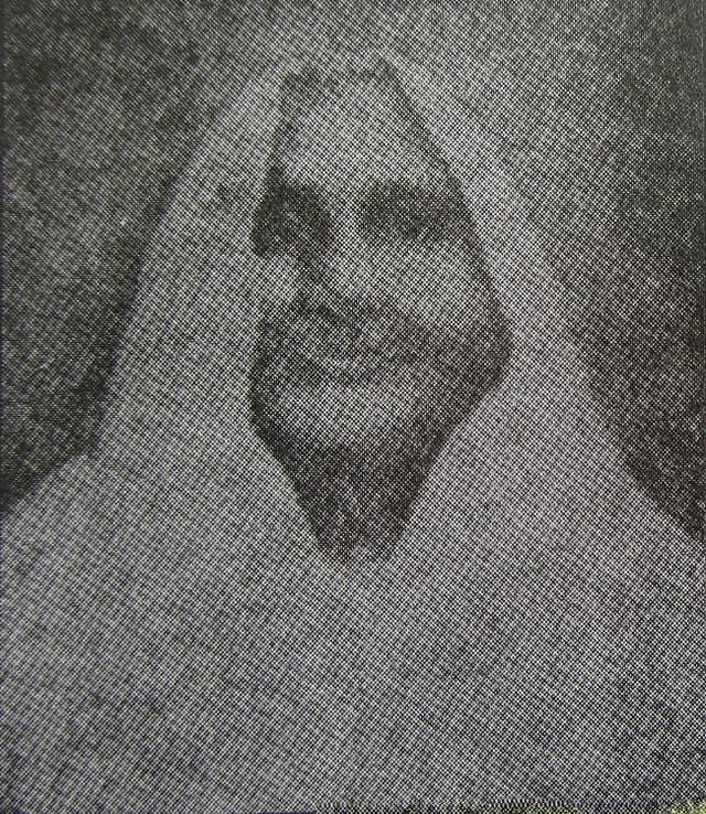 मातंगिनी हाजरा Matangini Hazra
