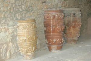 मिनोआई सभ्यता Minoan civilization