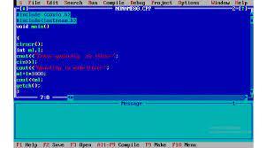 एमएल ML (programming language)