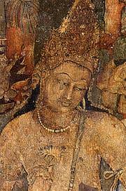 प्रभावतीगुप्त Prabhavatigupta
