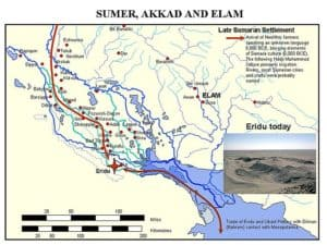 सुमेर Sumer
