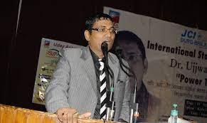 उज्जवल पाटनी Ujjwal Patni