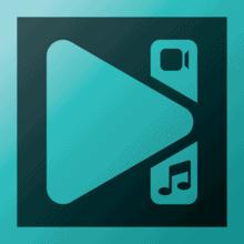 वीएसडीसी फ्री वीडियो एडिटर VSDC Free Video Editor