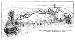 वुडलैंड अवधि Woodland period