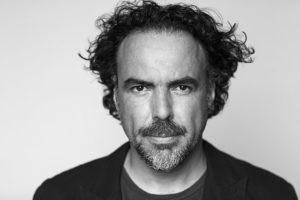 अलेजांद्रो गोंजालेज इनेत्रू Alejandro González Iñárritu