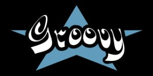 ग्रूवी Apache Groovy