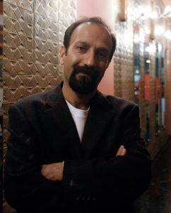 असगर फरहादी Asghar Farhadi