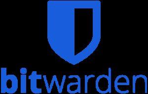 बिटवर्डन Bitwarden