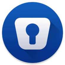 एनपास पासवर्ड मैनेजर Enpass Password Manager