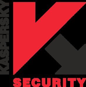 कास्पर्सकी Kaspersky Anti-Virus