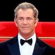 मेल गिब्सन Mel Gibson