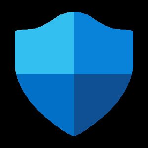माइक्रोसॉफ्ट डिफेंडर Microsoft Defender