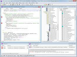 प्रोलॉग Prolog