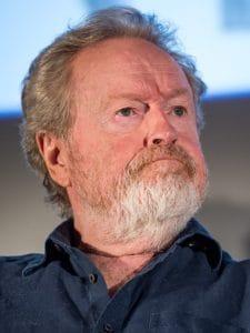 रिडले स्कॉट Ridley Scott