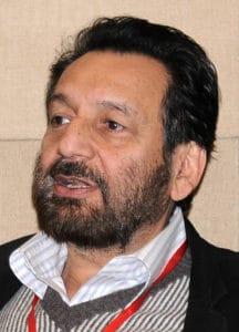 शेखर कपूर Shekhar Kapur
