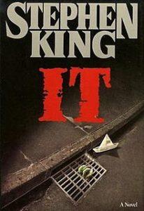 It (novel)