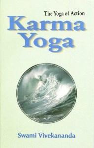 Karma Yoga (book)