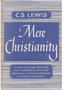 मीयर क्रिश्चियनिटी 19