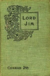 लॉर्ड जिम 12