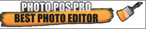 फोटो पोस प्रो (फोटो एडिटर) 3